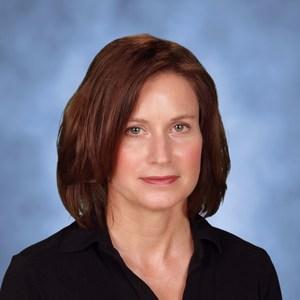 Ann O'Neill's Profile Photo