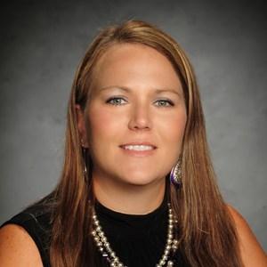 Briana Brown's Profile Photo