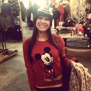 Nicole Bonito's Profile Photo