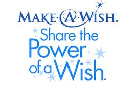 Make-a-Wish Dance is Tomorrow! Thumbnail Image