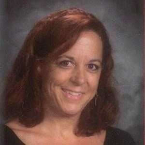 Michele Woodside's Profile Photo