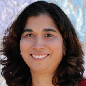 Ziwa Hampshire's Profile Photo