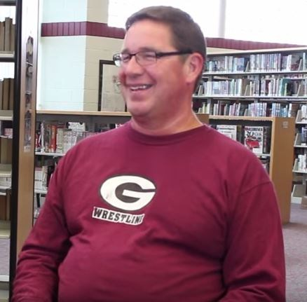 """Grandville Teaches More"" Video"
