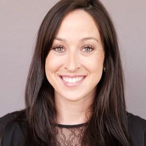 Pam Arrington's Profile Photo