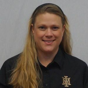 Pamela Siino's Profile Photo