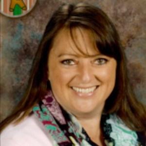 Christie Gruver's Profile Photo