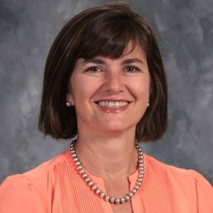 Dana Kincaid's Profile Photo
