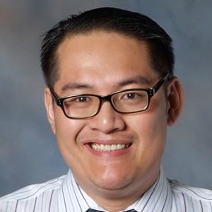 Jack Phan's Profile Photo