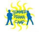 Summer Drama Camp Thumbnail Image