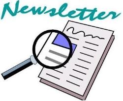 LISD Newsletters