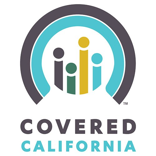 Get educated and enrolled in healthcare coverage