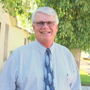 Jim Lotts's Profile Photo