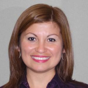 Xochitl Salazar's Profile Photo