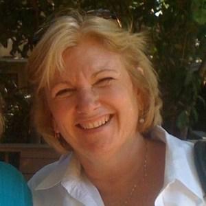 Laura Krol's Profile Photo