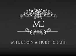Latest A.R. Millionaires @ VVJH!!!!!
