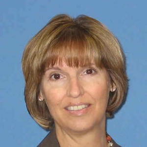 Lynda Keough's Profile Photo
