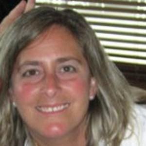 Jacqueline Collins's Profile Photo