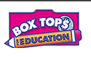 New Box Tops for Education Campaign