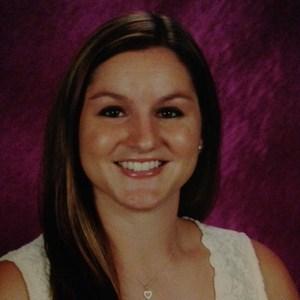 Jennifer Murphy's Profile Photo
