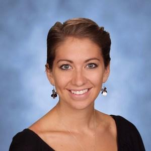 Lindsey Becker's Profile Photo