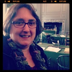 Lisa Mielke's Profile Photo