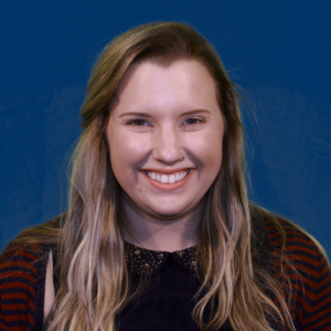 Olivia Potter's Profile Photo