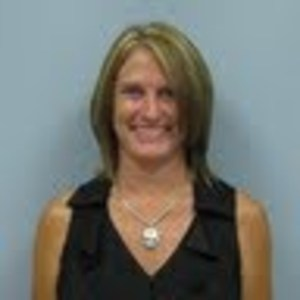Christine Peters's Profile Photo