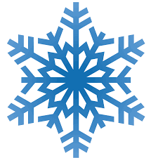 Religious Ed. Classes Canceled due to the Weather