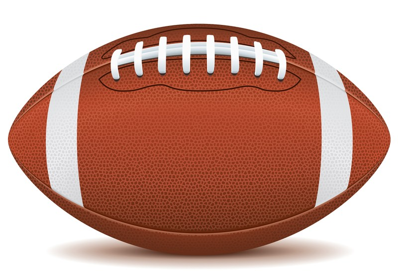 Football Practice Begins With New Rules Implemented