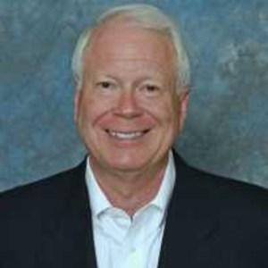 Howard Graham's Profile Photo