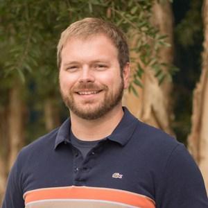 Sean Mier's Profile Photo