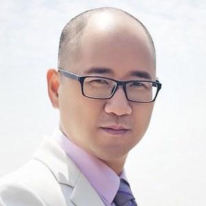Yingchuan Lei's Profile Photo