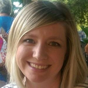 Jessica Guess's Profile Photo