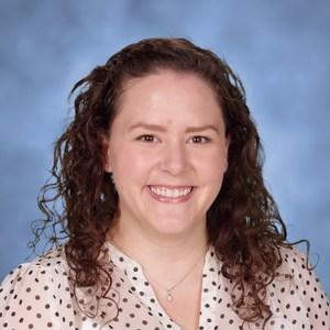 Rhiannon Mitchell's Profile Photo