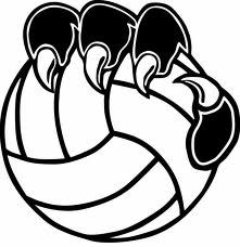 HS Volleyball Meeting - Sun, July 19, 2:00 p.m.