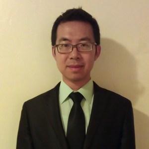 Lawrence Xu's Profile Photo