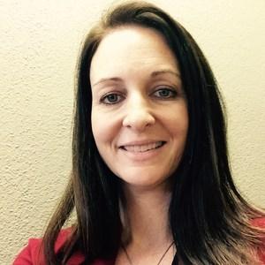 Sarah Crantz's Profile Photo