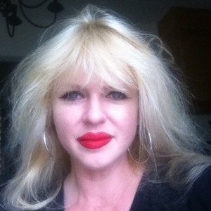 Sandra Duke's Profile Photo