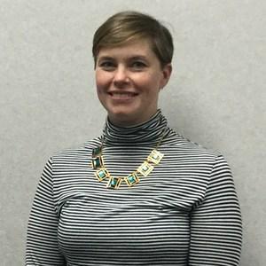 Karen Krueger's Profile Photo