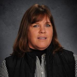 Stephanie Shelly's Profile Photo