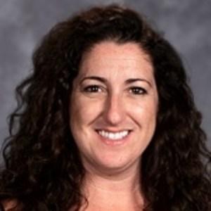 Sheryl Valenzuela's Profile Photo