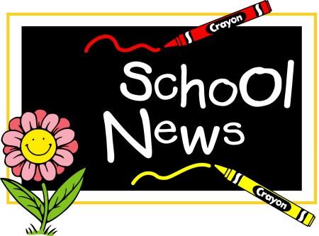 September Newsletter Thumbnail Image