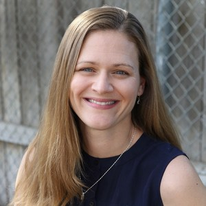 Samantha Pascual's Profile Photo