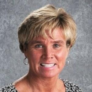 Donna Faxon's Profile Photo