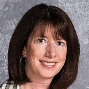 Beth Shaw's Profile Photo