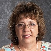Jane Stovall's Profile Photo