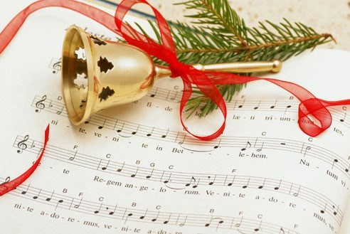 CHRISTMAS BAND CONCERTS DATES ANNOUNCED Thumbnail Image
