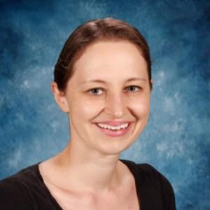 Viola Dean's Profile Photo