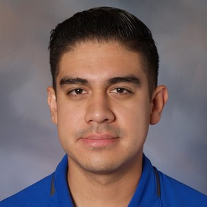 Richard Medina's Profile Photo