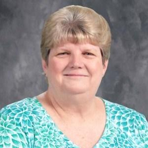 Kathy Kruciak's Profile Photo